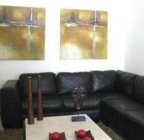 Foto de departamento en venta en , el vergel, cuernavaca, morelos, 1998432 no 01
