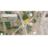 Foto de terreno comercial en venta en  , el vergel, gómez palacio, durango, 2142416 No. 01