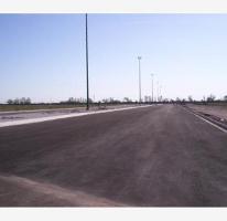 Foto de terreno industrial en venta en, el vergel, gómez palacio, durango, 501249 no 01