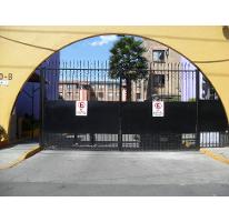 Foto de departamento en venta en  , el vergel, iztapalapa, distrito federal, 1414839 No. 01