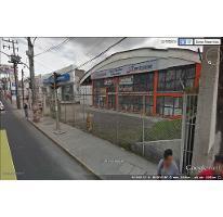 Foto de terreno comercial en venta en  , el vergel, iztapalapa, distrito federal, 2602681 No. 01