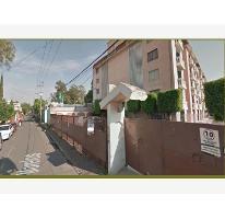 Foto de departamento en venta en  , el vergel, iztapalapa, distrito federal, 2928222 No. 01