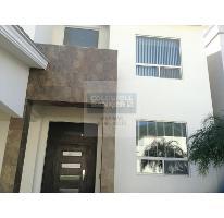 Foto de casa en venta en, el vergel, monterrey, nuevo león, 1840828 no 01
