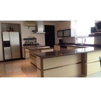Foto de casa en venta en  , el vergel, monterrey, nuevo león, 2524764 No. 01