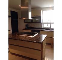 Foto de casa en venta en  , el vergel, monterrey, nuevo león, 2607743 No. 01