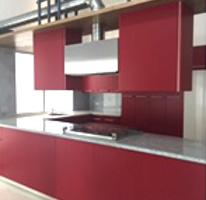 Foto de casa en venta en  , el vergel, monterrey, nuevo león, 3515293 No. 01