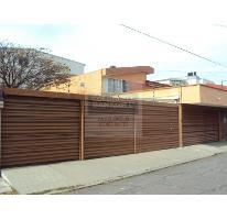 Foto de casa en venta en  , el vergel, puebla, puebla, 2732044 No. 01