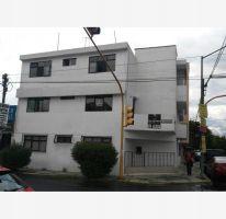 Foto de departamento en renta en, el vergel, tehuacán, puebla, 2383168 no 01
