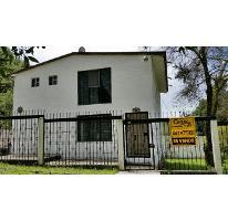 Foto de casa en venta en  , el vigía, tlalnepantla, morelos, 1699188 No. 01
