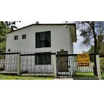 Foto de casa en venta en, el vigía, tlalnepantla, morelos, 1855366 no 01
