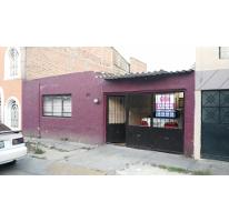 Foto de casa en venta en, el vigía, zapopan, jalisco, 1977822 no 01
