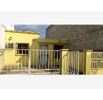 Foto de casa en venta en el walamo 16, villa verde, mazatlán, sinaloa, 2371326 No. 01