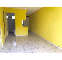 Foto de casa en venta en el walamo 16, villa verde, mazatlán, sinaloa, 2371326 No. 02