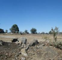 Foto de terreno comercial en venta en  , el xhitey, jilotepec, méxico, 2613569 No. 01