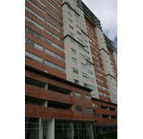 Foto de departamento en renta en  , el yaqui, cuajimalpa de morelos, distrito federal, 2859523 No. 01