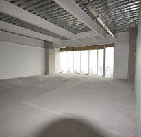 Foto de oficina en renta en  , el yaqui, cuajimalpa de morelos, distrito federal, 3956497 No. 01