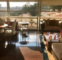 Foto de departamento en venta en  , el yaqui, cuajimalpa de morelos, distrito federal, 0 No. 01