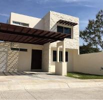Foto de casa en venta en el zapote 1, el zapote, jiutepec, morelos, 0 No. 01
