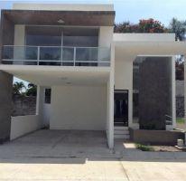 Foto de casa en venta en el zapote, el zapote, jiutepec, morelos, 1533066 no 01
