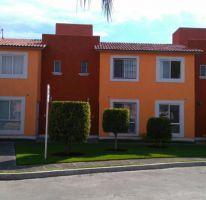 Propiedad similar 1853546 en El Zapote.