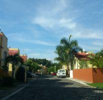 Foto de casa en condominio en venta en, el zapote, emiliano zapata, morelos, 2238184 no 01