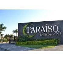 Foto de terreno habitacional en venta en  , el zapote, emiliano zapata, morelos, 2936589 No. 01