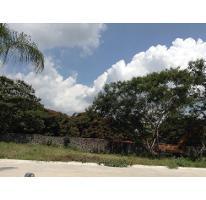Foto de terreno habitacional en venta en, el zapote, jiutepec, morelos, 1355651 no 01