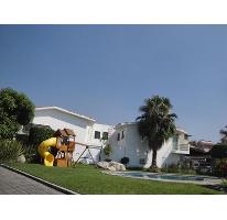 Foto de casa en condominio en venta en, el zapote, jiutepec, morelos, 1720566 no 01