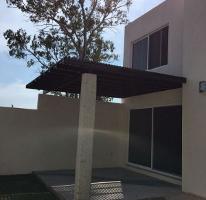 Foto de casa en venta en  , el zapote, jiutepec, morelos, 0 No. 02