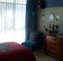 Foto de casa en venta en, electra, tlalnepantla de baz, estado de méxico, 2234750 no 01