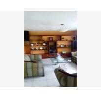 Foto de casa en venta en  , electra, tlalnepantla de baz, méxico, 2360414 No. 01
