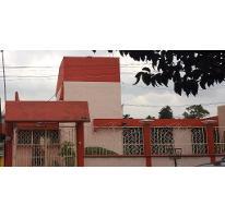 Foto de casa en venta en  , electra, tlalnepantla de baz, méxico, 0 No. 01