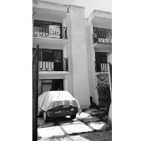 Foto de casa en venta en  , electricistas locales, toluca, méxico, 1262229 No. 01