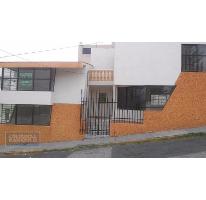 Foto de casa en venta en  , electricistas locales, toluca, méxico, 2614241 No. 01