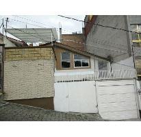 Foto de casa en venta en  , electricistas locales, toluca, méxico, 2726339 No. 01