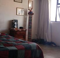 Foto de casa en venta en  , electricistas locales, toluca, méxico, 0 No. 01