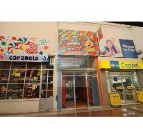 Foto de local en venta en, electricistas, morelia, michoacán de ocampo, 1844492 no 01