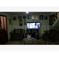 Foto de casa en venta en  , electricistas, morelia, michoacán de ocampo, 2044938 No. 01