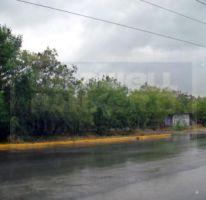 Foto de terreno habitacional en venta en, electricistas, reynosa, tamaulipas, 1836728 no 01