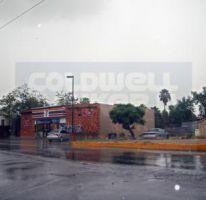 Foto de terreno habitacional en renta en, electricistas, reynosa, tamaulipas, 1836742 no 01