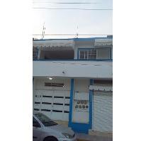 Foto de departamento en renta en  , electricistas, tuxpan, veracruz de ignacio de la llave, 1721036 No. 01