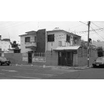 Foto de casa en venta en, electricistas, veracruz, veracruz, 1807952 no 01