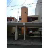 Foto de departamento en venta en  , electricistas, veracruz, veracruz de ignacio de la llave, 2313568 No. 01