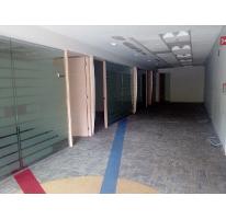 Foto de oficina en renta en electron 0, naucalpan, naucalpan de juárez, méxico, 2649599 No. 01