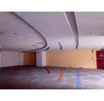 Foto de oficina en renta en electron 0, naucalpan, naucalpan de juárez, méxico, 2649601 No. 01