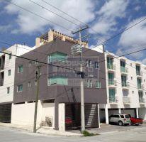 Foto de departamento en venta en elias pia esq sierra tarahumara, las fuentes sección lomas, reynosa, tamaulipas, 420205 no 01