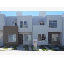 Foto de casa en venta en elias zamora 2114, del mar, manzanillo, colima, 2454524 No. 01