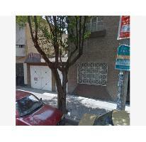 Foto principal de casa en venta en eligio ancona, santa maria la ribera 2848550.