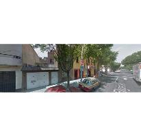 Foto de casa en venta en  0, santa maria la ribera, cuauhtémoc, distrito federal, 2963499 No. 01