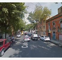 Foto de casa en venta en eligio ancona 0, santa maria la ribera, cuauhtémoc, distrito federal, 0 No. 01